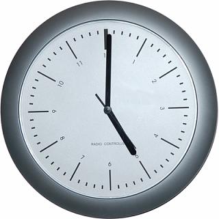 Часы ЦСТ