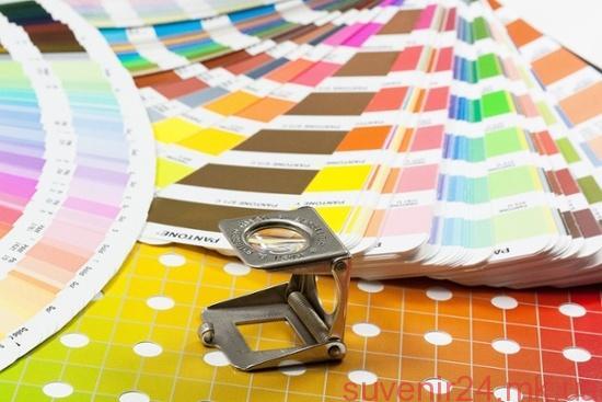 Печать на пластике - Сувенир24