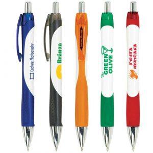 Печать на ручках - Сувенир24