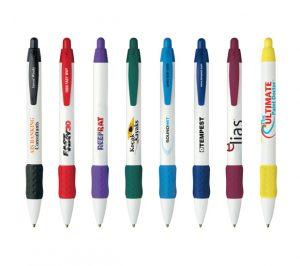 Заказать печать на ручках - Сувенир24